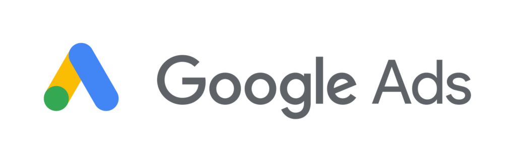 Google Ads Bookmarks